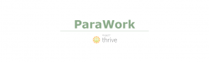 ParaWork: Hyatt Thrive